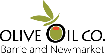 Olive Oil Co - Barrie and Newmarket