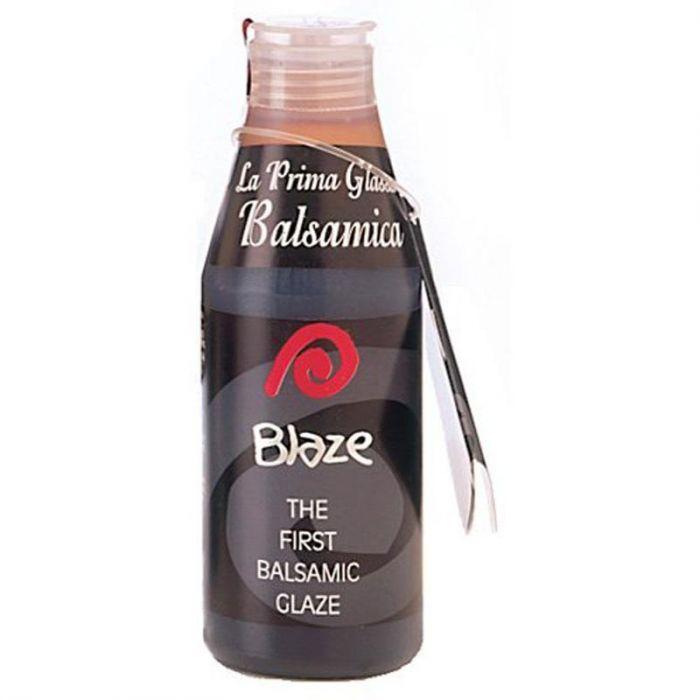 Blaze Original Balsamic Glaze